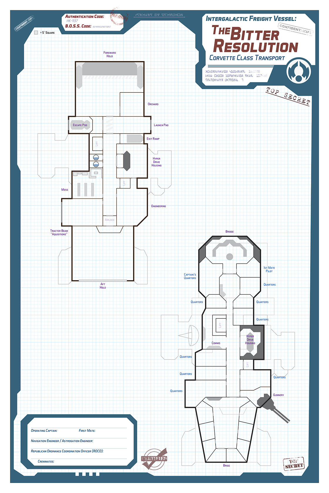 The%20Bitter%20Resolution%20-%20Floorplan.jpg