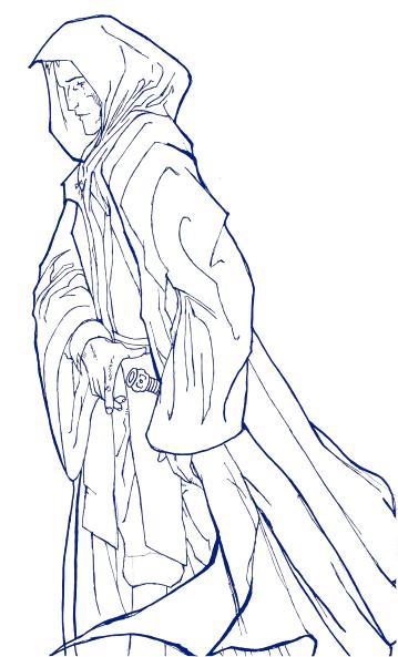 Jedi_blue.png