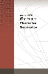 arcanagenerator_web.pdf