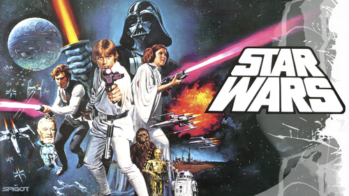 star-wars-wallpaper-17.jpg