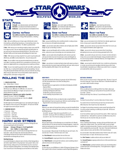 CheatSheetWSWv2.pdf