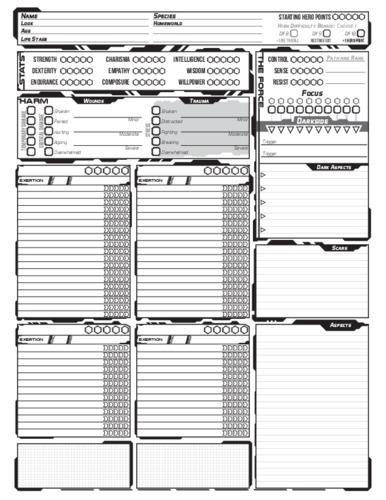WolfstarWorldCharsheetV2.pdf