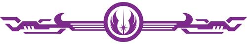 Purple%20Divider.jpg